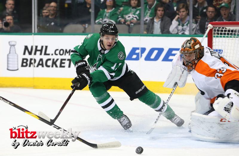 Stars vs Flyers 4-2-19 (49)