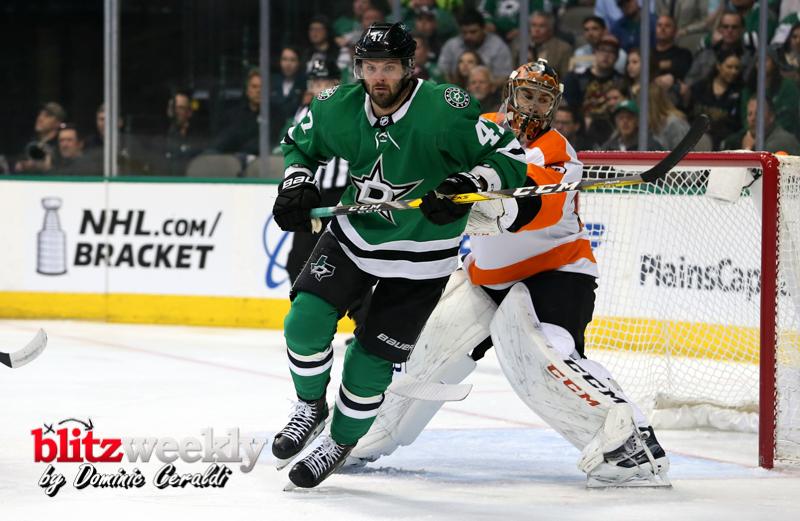 Stars vs Flyers 4-2-19 (4b)