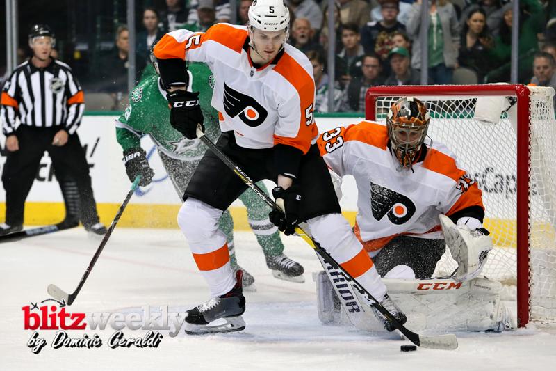 Stars vs Flyers 4-2-19 (50)