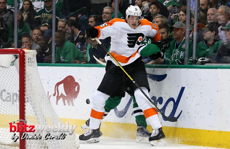 Stars vs Flyers 4-2-19 (7)