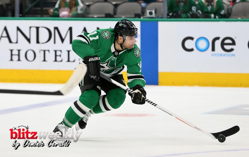 Stars-vs-Islanders-1