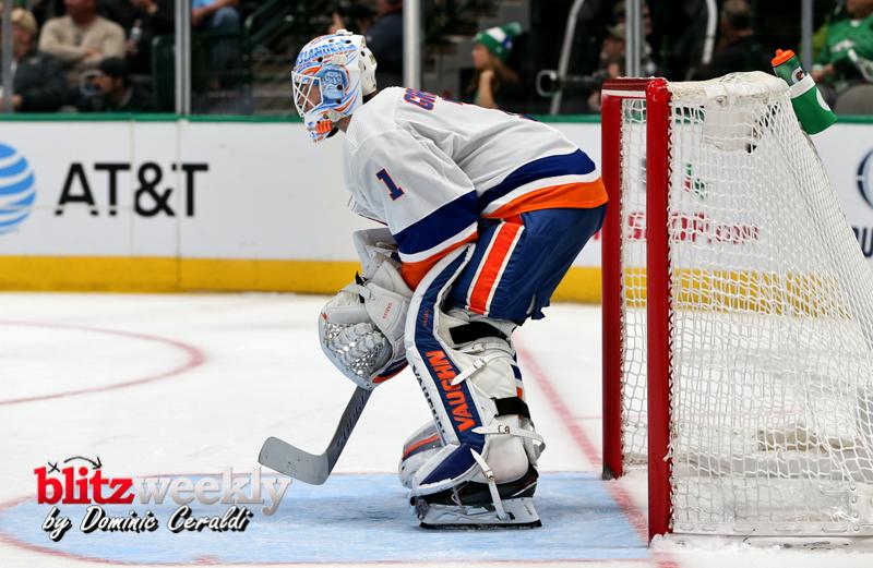 Stars-vs-Islanders-10