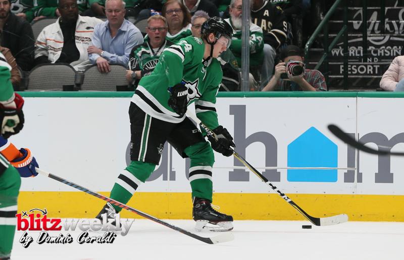 Stars-vs-Islanders-11