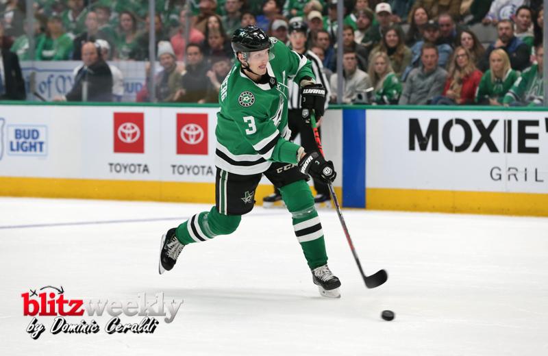 Stars-vs-Islanders-12