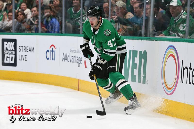 Stars-vs-Islanders-13