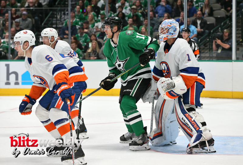 Stars-vs-Islanders-14