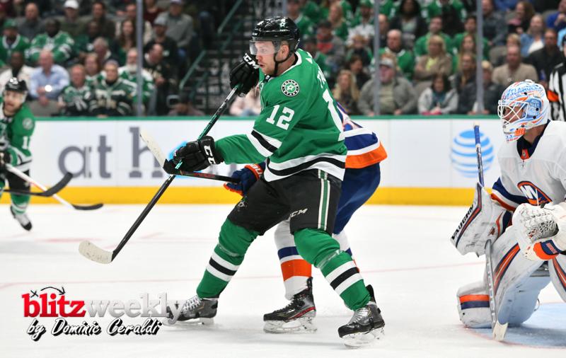Stars-vs-Islanders-15