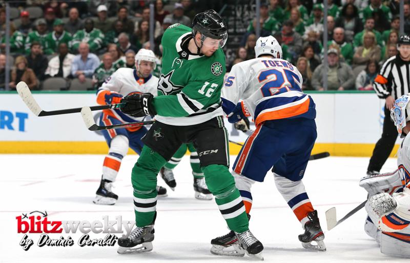 Stars-vs-Islanders-16