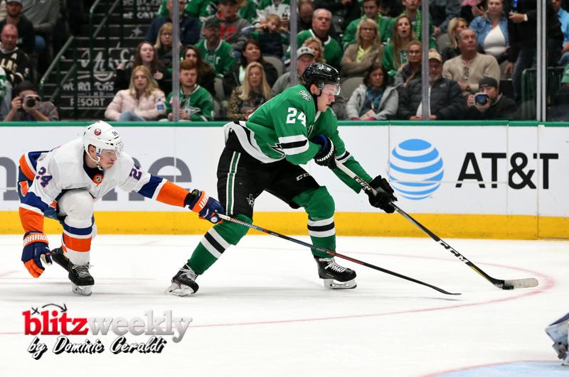 Stars-vs-Islanders-18