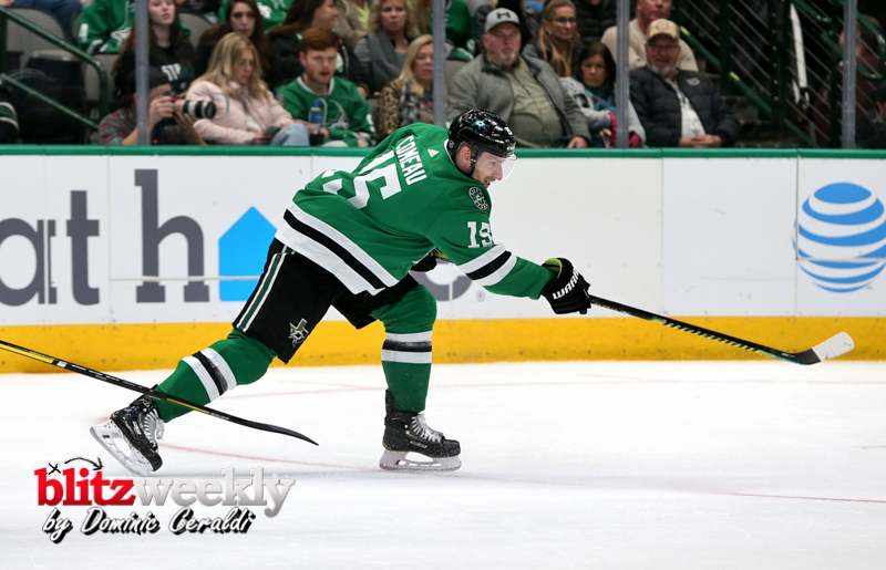 Stars-vs-Islanders-2