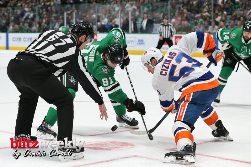 Stars-vs-Islanders-21