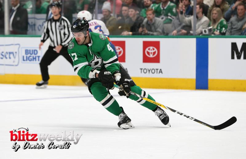 Stars-vs-Islanders-22