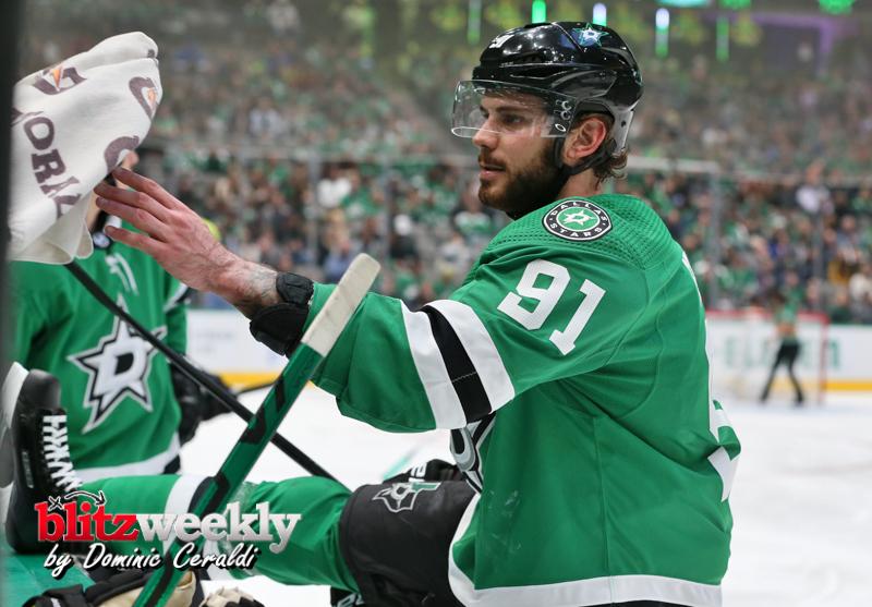 Stars-vs-Islanders-23