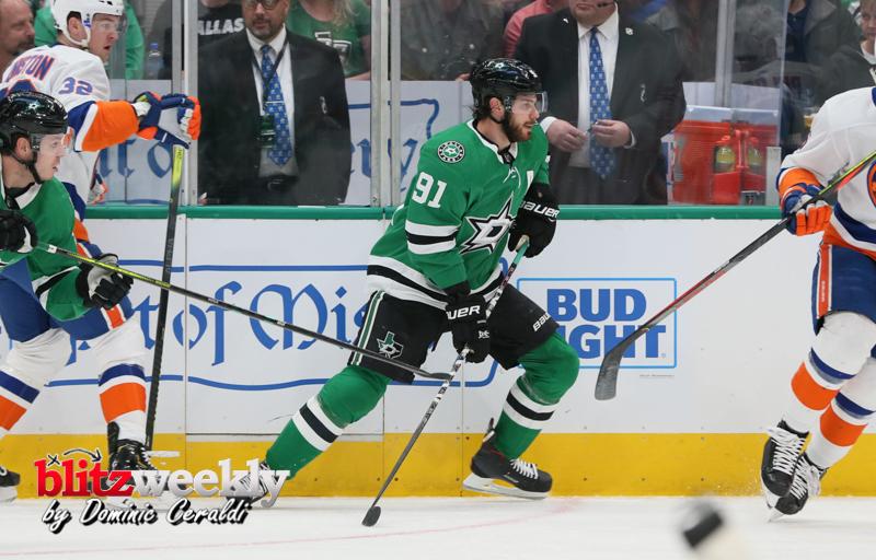 Stars-vs-Islanders-27