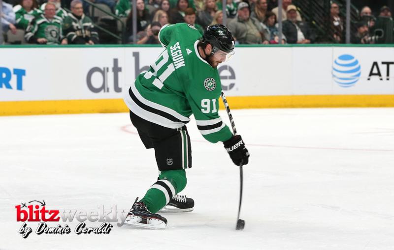 Stars-vs-Islanders-37