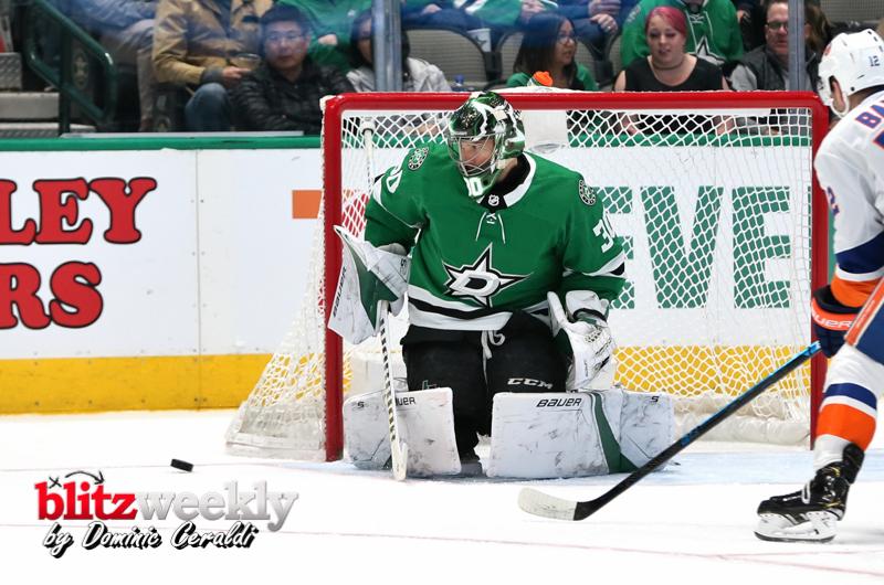 Stars-vs-Islanders-40