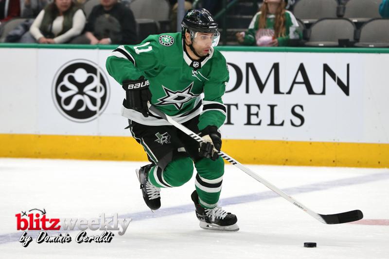 Stars-vs-Islanders-42