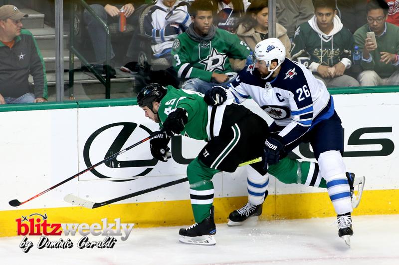 Stars vs Jets (10)
