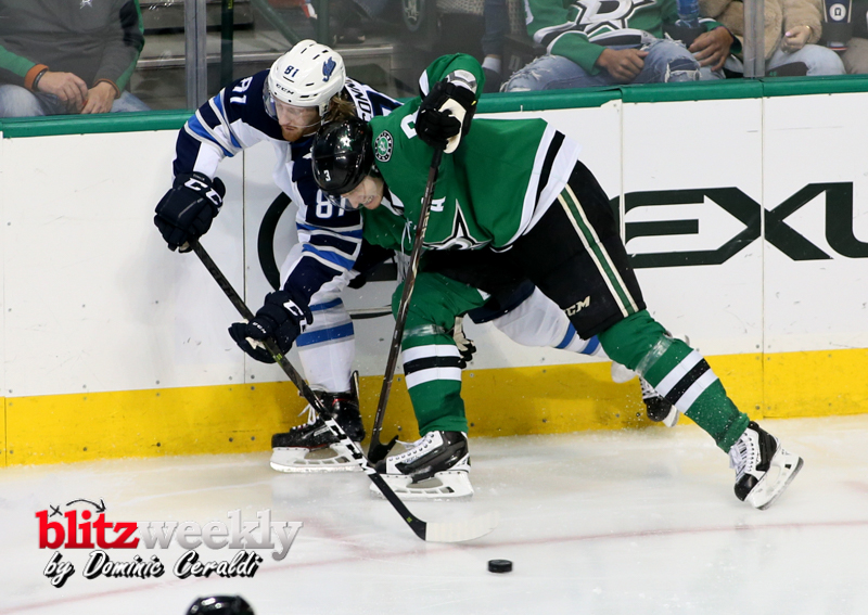 Stars vs Jets (18)
