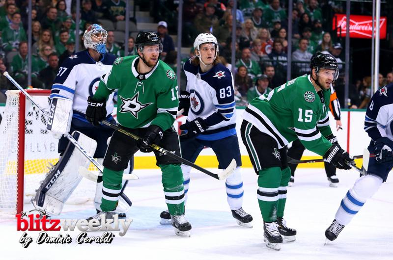 Stars vs Jets (36)
