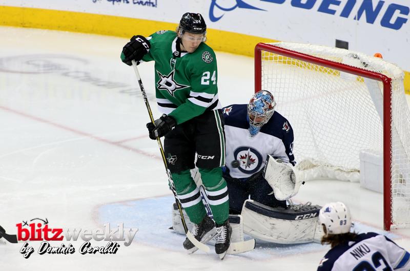 Stars vs Jets (6)
