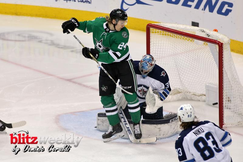 Stars vs Jets (7)