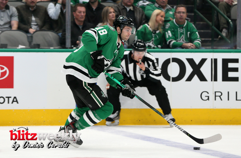 Stars-vs-Jets-13