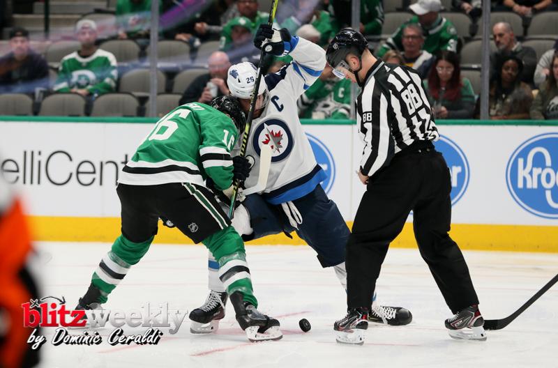 Stars-vs-Jets-13c