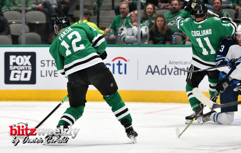 Stars-vs-Jets-15