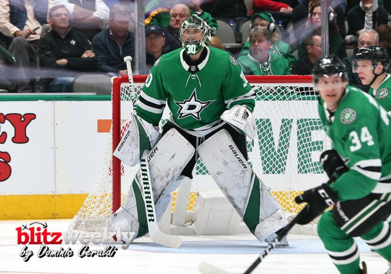 Stars-vs-Jets-19