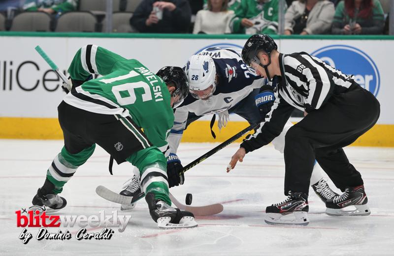 Stars-vs-Jets-2