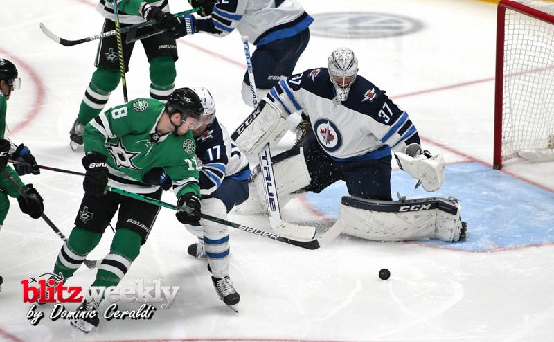 Stars-vs-Jets-27