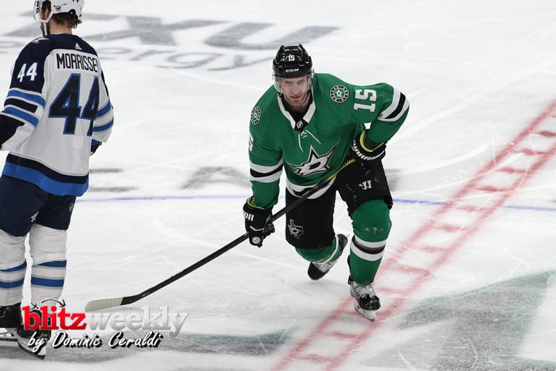 Stars-vs-Jets-30