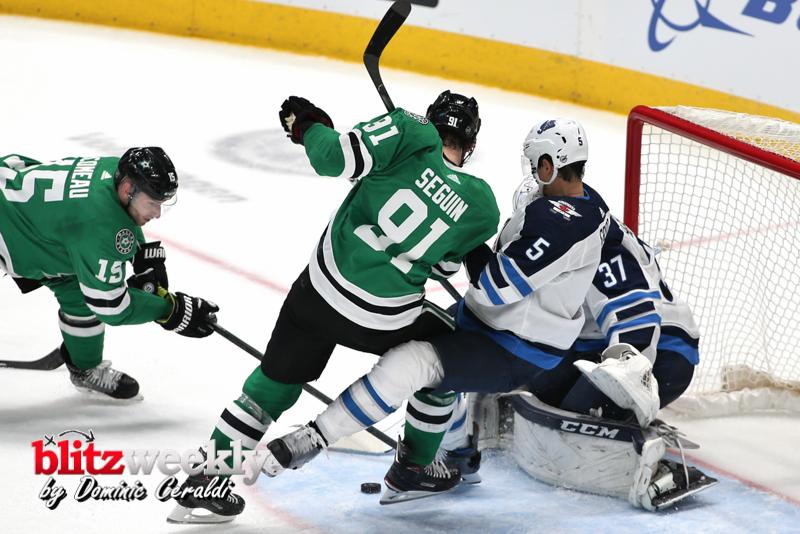 Stars-vs-Jets-36