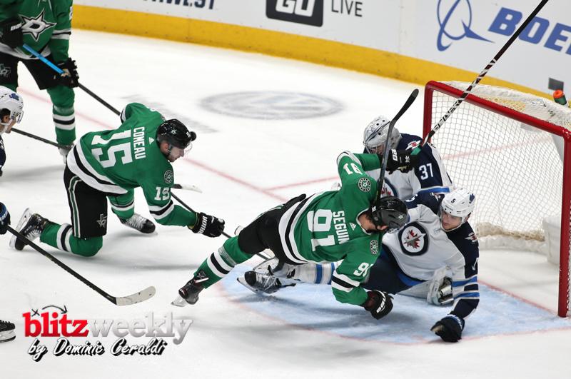 Stars-vs-Jets-3b