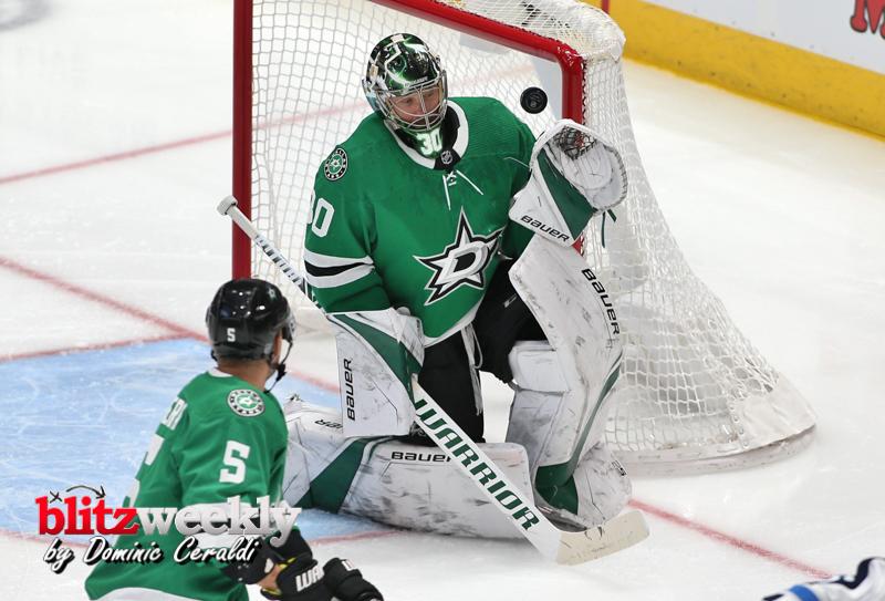 Stars-vs-Jets-41