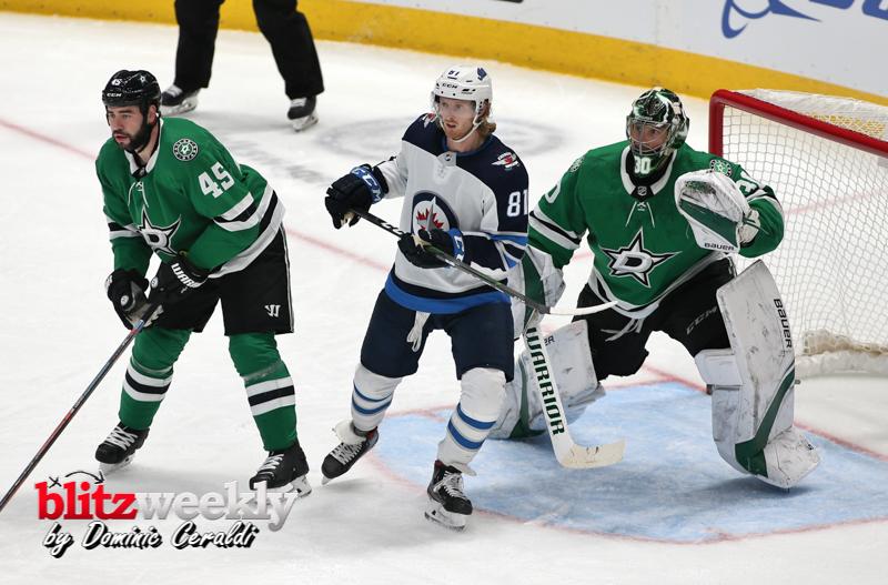 Stars-vs-Jets-42