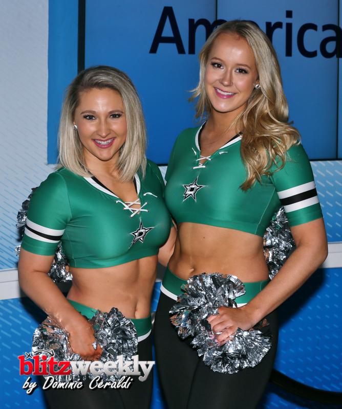 Stars-vs-Jets-5a