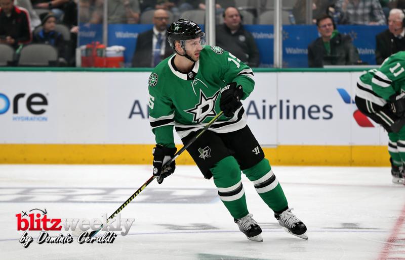 Stars-vs-Jets-7