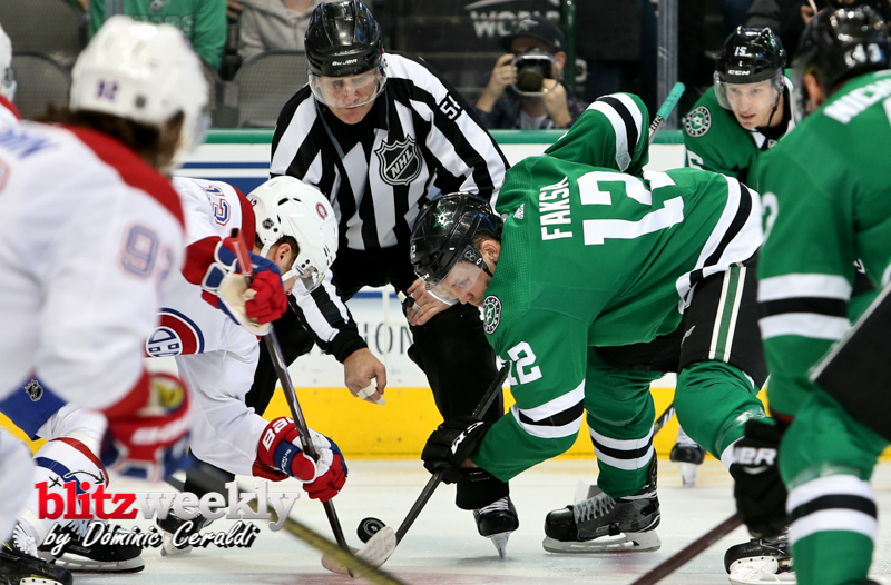 Stars vs Montreal Canadiens (15)