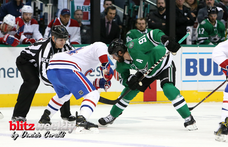 Stars vs Montreal Canadiens (16)