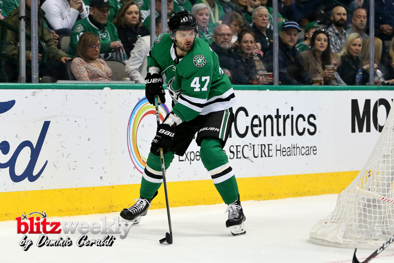 Stars vs Montreal Canadiens (17)