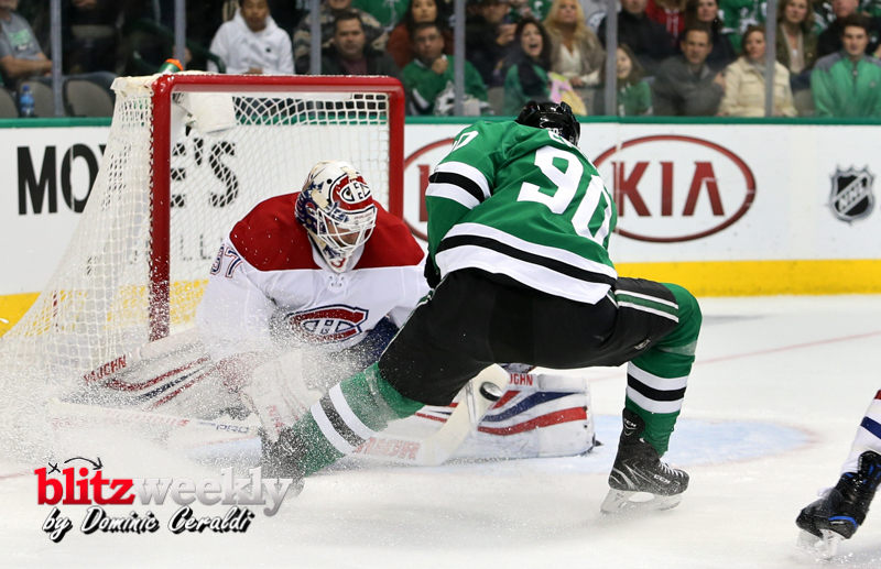 Stars vs Montreal Canadiens (18)