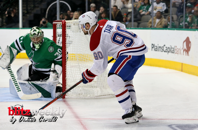 Stars vs Montreal Canadiens (21)