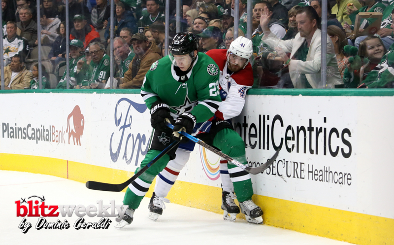 Stars vs Montreal Canadiens (22)
