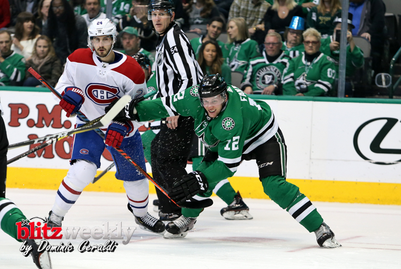 Stars vs Montreal Canadiens (24)