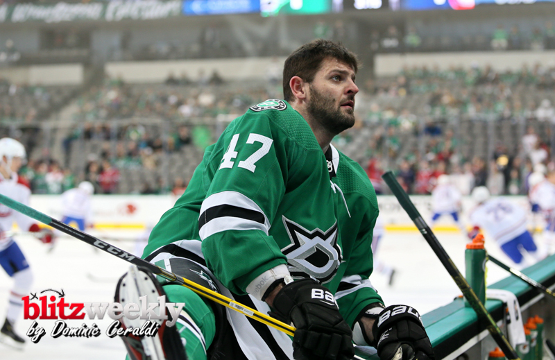 Stars vs Montreal Canadiens (7)