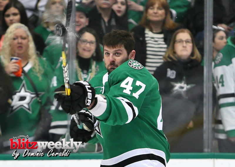 Stars vs Montreal Canadiens (9)