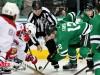 Stars vs Montreal Canadiens (15)