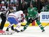 Stars vs Montreal Canadiens (16)